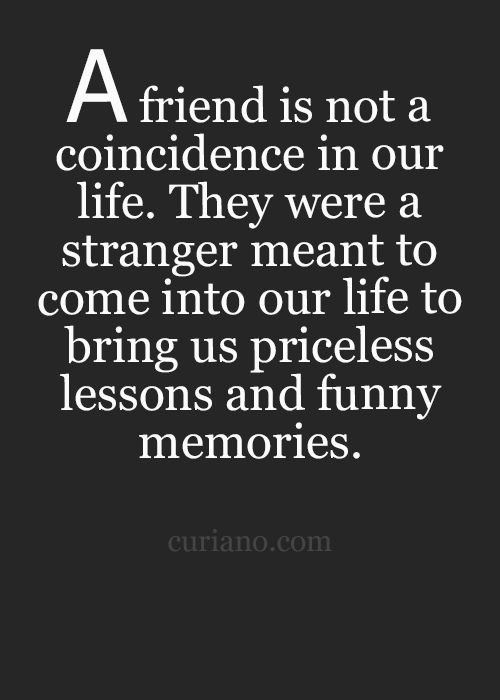 Funny Quotes About Lovers And Friends : Curiano Quotes Life - Quote, Love Quotes, Life Quotes, Live Life Quote ...