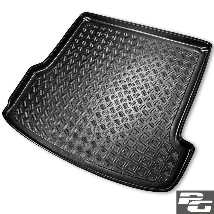 VW Golf V Plus (Bj. 2005 bis Heute) Kofferraumwanne in Auto & Motorrad: Teile, Auto-Anbau- & -Zubehörteile, Laderaumwannen | eBay