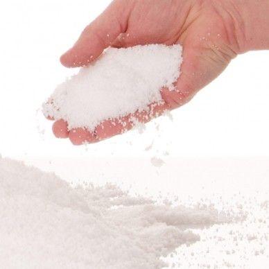 Original Instant Snow Powder