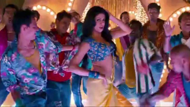 Shakila Banu – Zanjeer Video Song