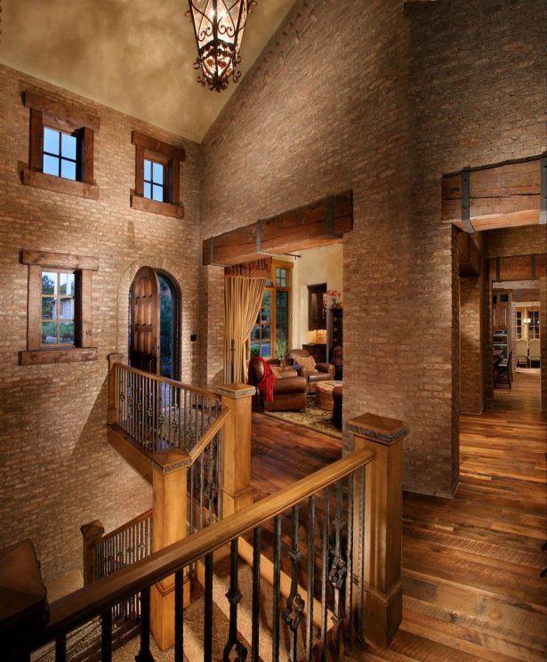 Best 20+ Indoor Balcony Ideas On Pinterest | Plants Indoor, House Plants  And Balcony Plants Part 80