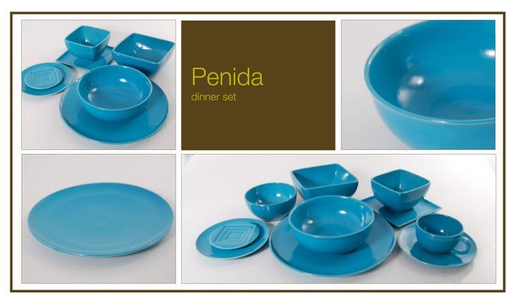 Plates ceramics. For enquries please email us : supervictory.travel@gmail.com