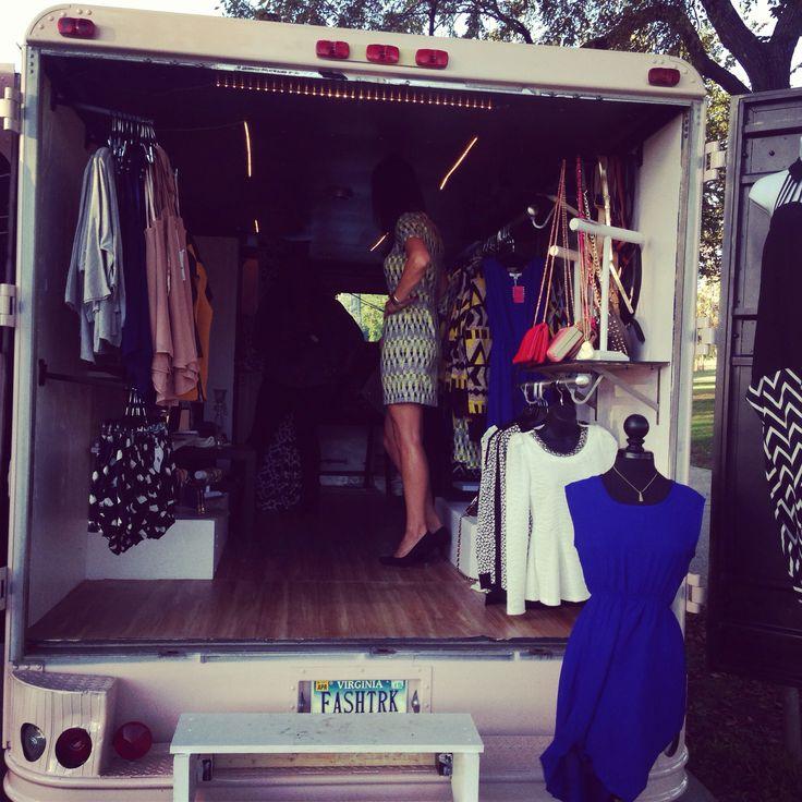 street boutique fashion truck dcfashiontruck fashion truckz. Black Bedroom Furniture Sets. Home Design Ideas