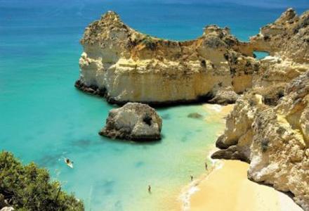 Alvor beach, Portugal: Beaches, Favourite Place, Favorite Places, Beautiful Places, Places I D, Algarve, Travel