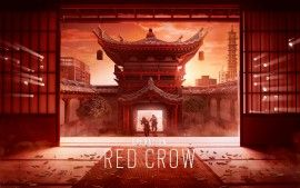 WALLPAPERS HD: Tom Clancys Rainbow Six Siege Operation Red Crow