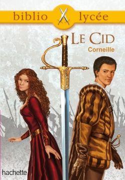 Le Cid est une pièce de théâtre tragi-comique en vers (alexandrins essentiellement) de Pierre Corneille dont la première représentation eut lieu le 7 janvier 1637 au théâtre du Marais. Pierre Corneille, aussi appelé « le Grand Corneille » ou « Corneille...
