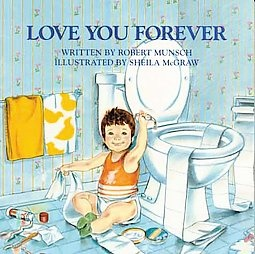 Grab some tissue before you start this book