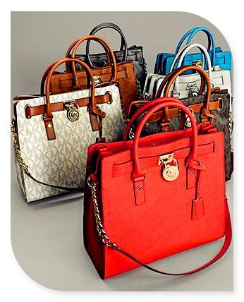 1c27ac2dc267 Buy michael kors bags outlet uk   OFF63% Discounted