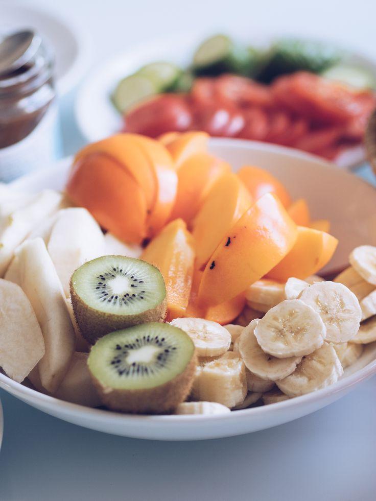 #breakfast #brunch http://www.monasdailystyle.com/2017/01/03/vuoden-ensimmainen-aamupala/