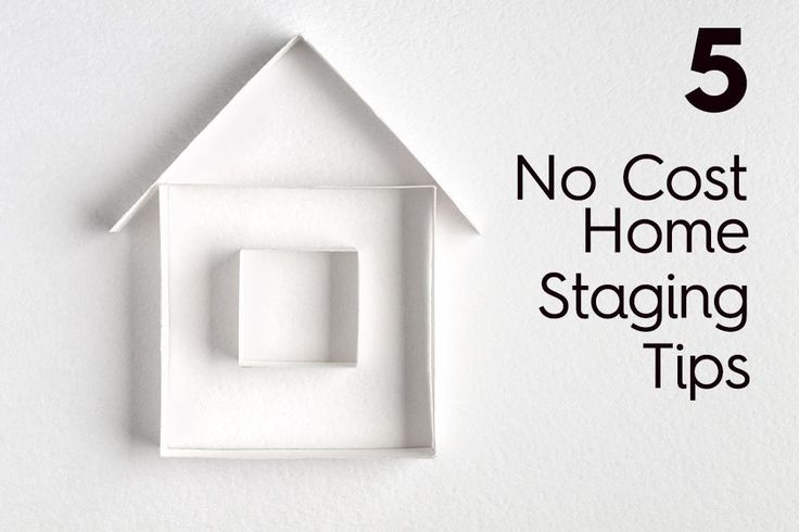 Cost home staging tips to be what if and home for Cost to stage a house