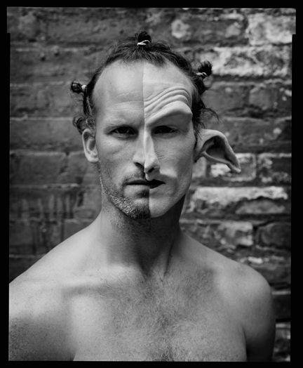 Matthew BarneyMatthewbarney, Artists, Mark Seliger, Mathew Barneys, Inspiration, Matthew Barneys, Barneys Cremaster, Fashion Photography, People