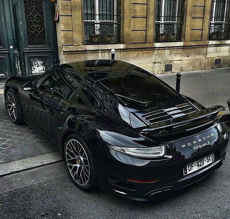 Porsche 911 2 7 Engine Weight: Best 25+ Porsche 997 Turbo Ideas On Pinterest
