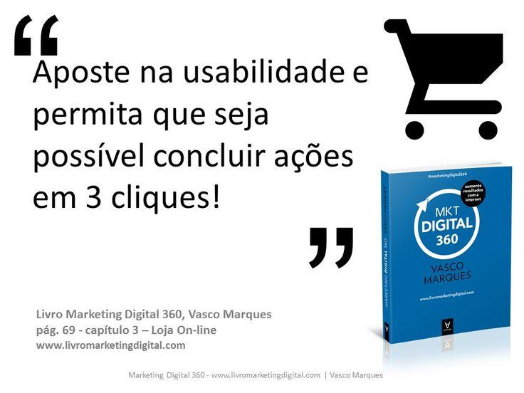 http://livromarketingdigital.com/