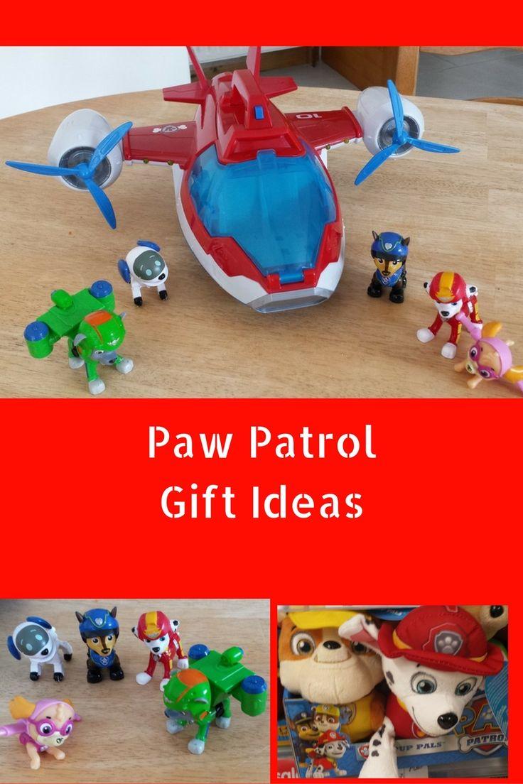 97 best best paw patrol toys images on pinterest paw. Black Bedroom Furniture Sets. Home Design Ideas
