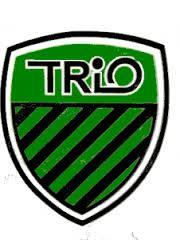 Trio Futebol Clube (Coronel Fabriciano (MG), Brasil)