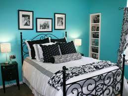 Best 25 Blue Teen Bedrooms Ideas On Pinterest