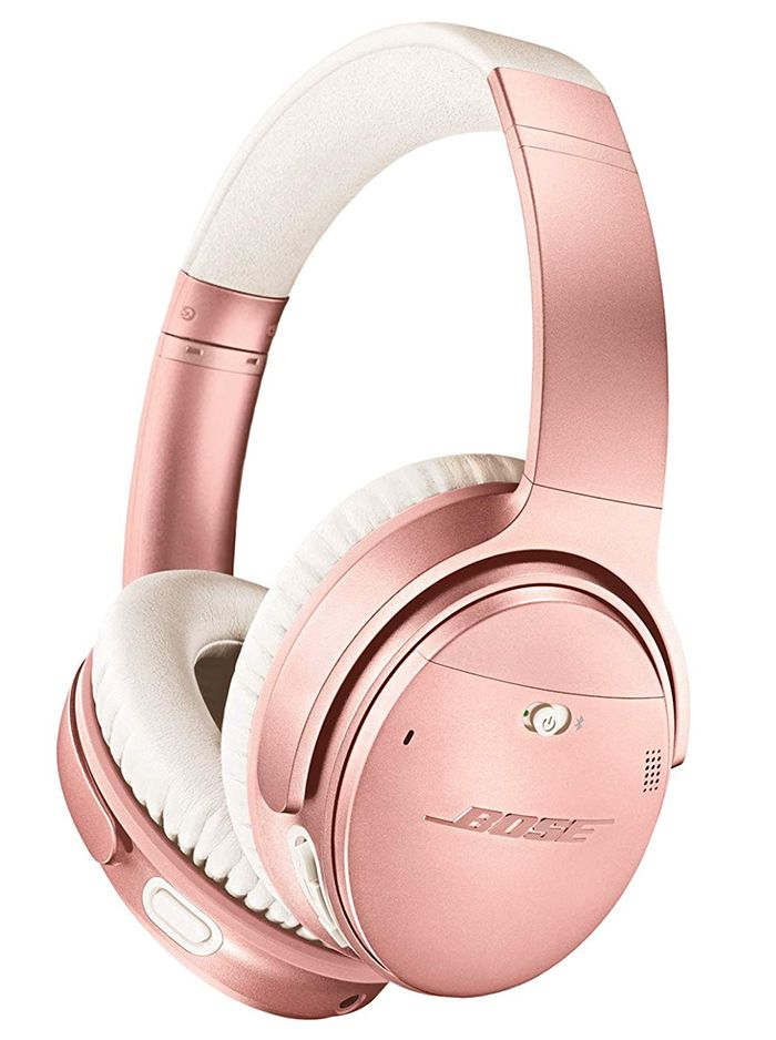 Headphones Christmas 2020 Holiday Gift Guide 2019   Unique and Thoughtful Gifts for