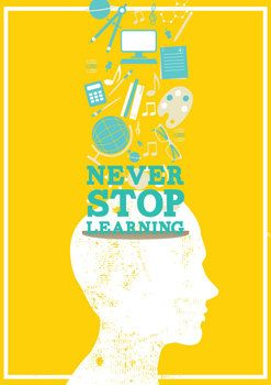 138 best images about Lifelong Learning on Pinterest | Real estate ...