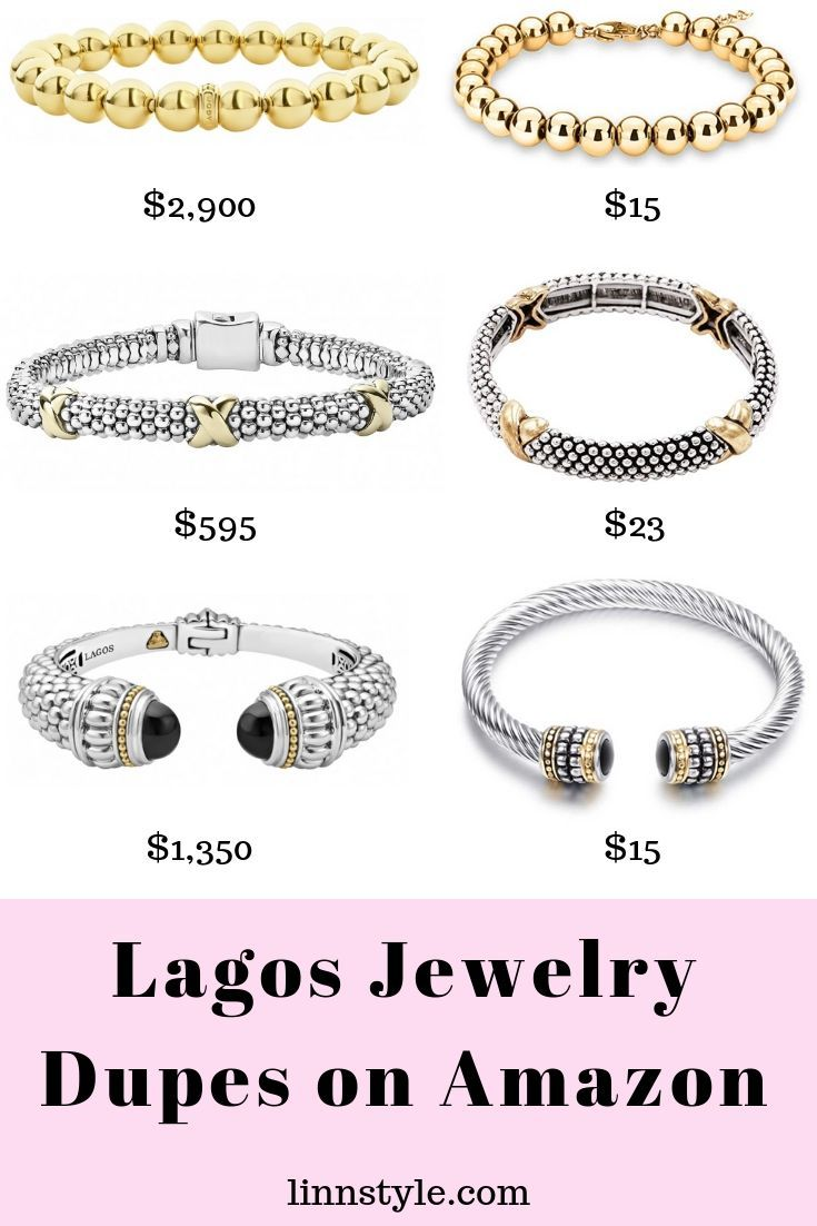 17++ Where can i buy lagos jewelry ideas in 2021