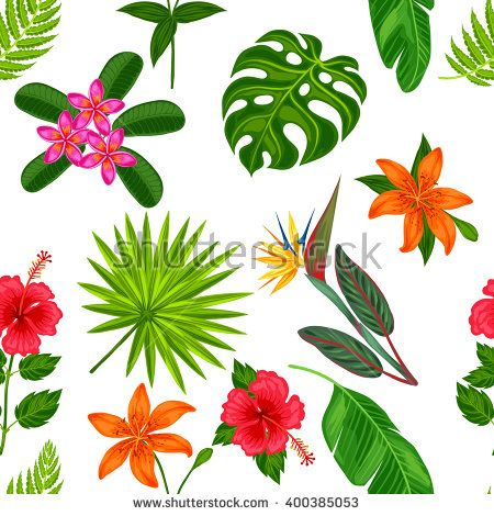 113 best Hawaiano images on Pinterest Drawings, Appliques and - editable leaf template