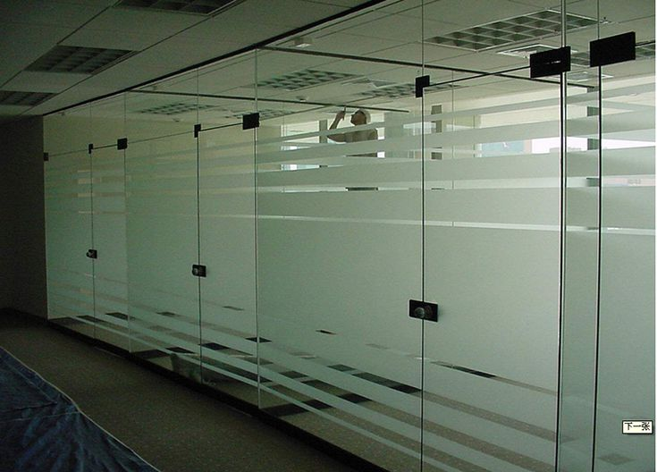 Competitive Price Office Partition Glass Wall,Glass Partitions .