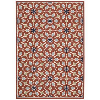 Best 25+ Indoor outdoor carpet ideas on Pinterest | Easter ...