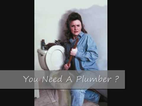 17 Best Ideas About Plumbing Companies On Pinterest
