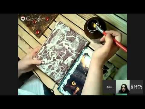 День 3  Диана Январёва1 - YouTube