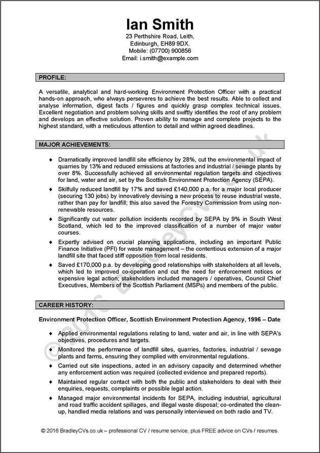 Awesome Uk Cv Template Idea 2020 Cv Template Basic Cv