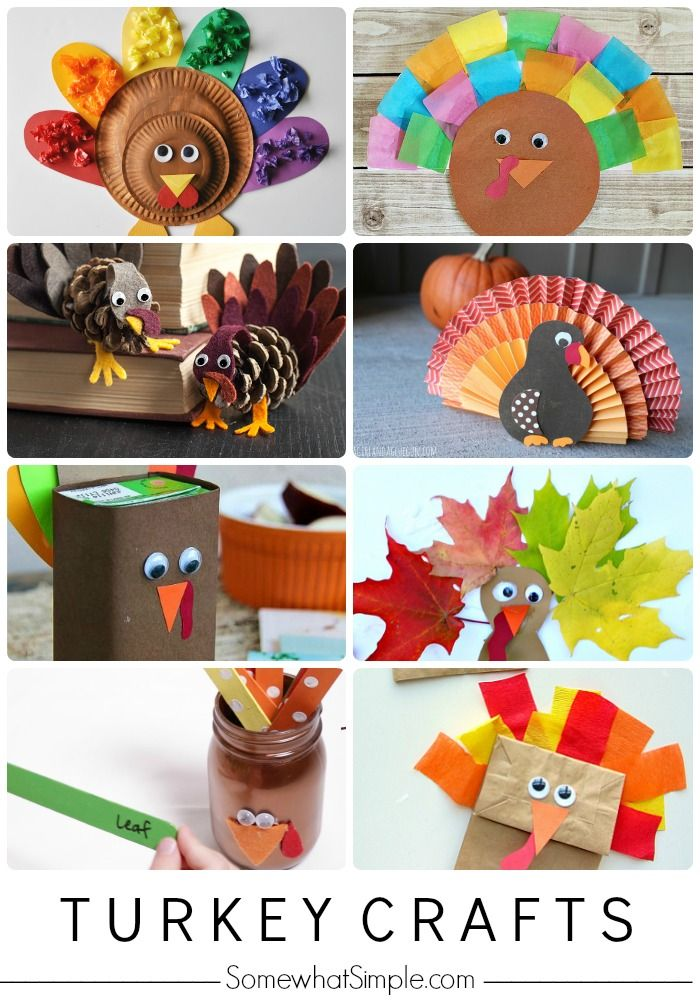 42 best images about crafts kids on pinterest for Turkey country arts and crafts