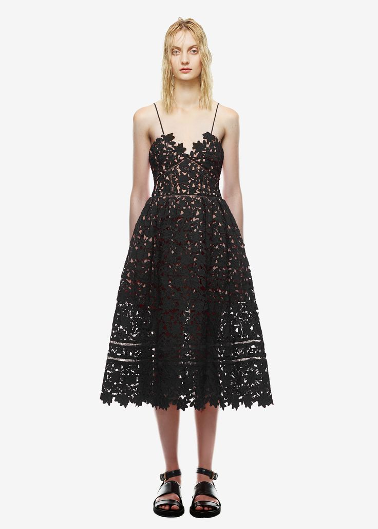 82 best lace dresses images on pinterest lace dress - Urban outfitters valencia ...