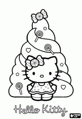 25 Unique Hello Kitty Gifts Ideas On Pinterest