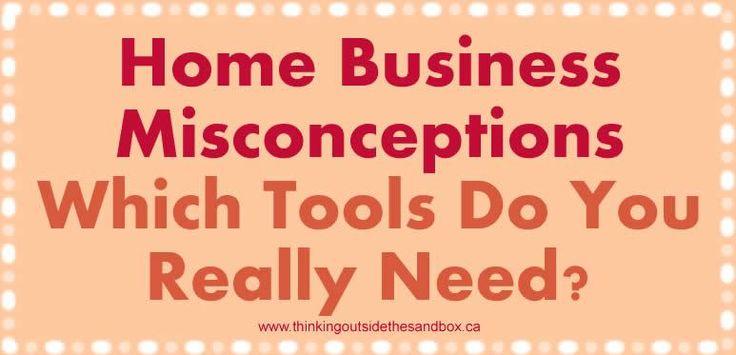 33 best Business images on Pinterest Entrepreneurship, Business