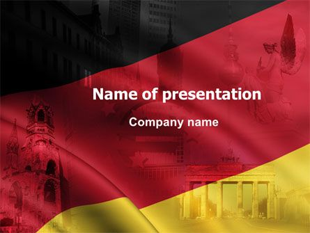 http://www.pptstar.com/powerpoint/template/germany-tricolor/ Germany Tricolor Presentation Template