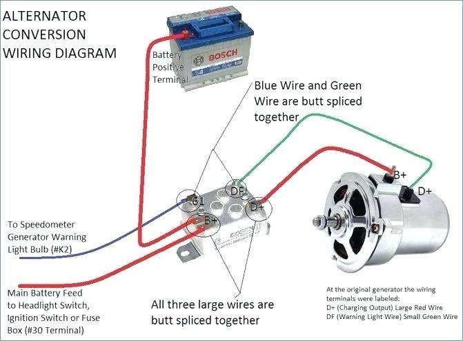 general electric voltage regulator wiring diagram | schematic and wiring  diagram in 2020 | vw beetles, vw parts, alternator  pinterest