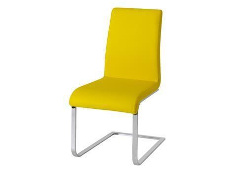 Grüne küchenstühle ~ Die besten gelbe essstuhl ideen auf küchenstühle