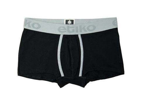 Mens - Underwear - Etiko Shop