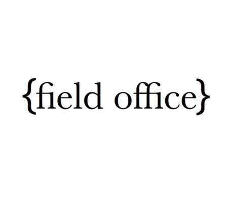 The Field Office | I Love Coffee