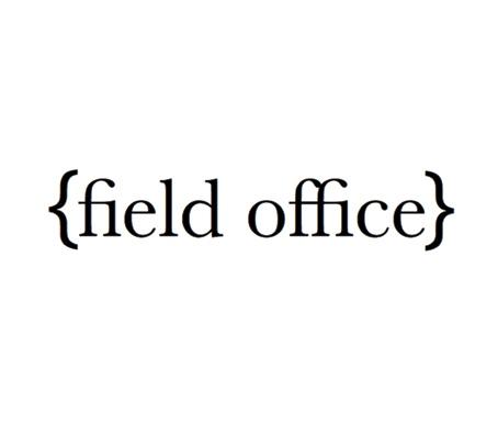 The Field Office   I Love Coffee