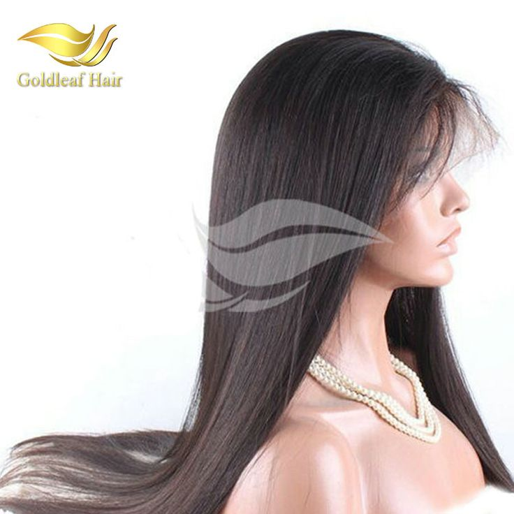 Wigs vendors wholesale thick density 150% grade 8A peruvian virgin remy hair full lace wig Email:sales2@goldleafwig.com Whatsapp:+8618253634280 Tel:+8618253634280