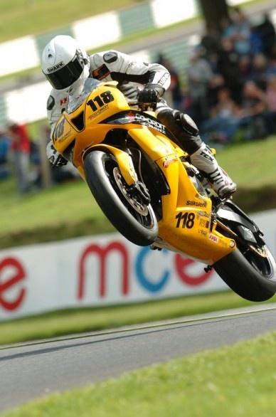 712 best Motor Sport images on Pinterest | Motor sport, Race cars ...