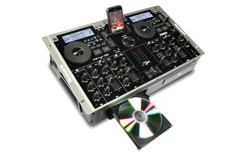 GENIUS Sound Maker 3DJ Driver Windows