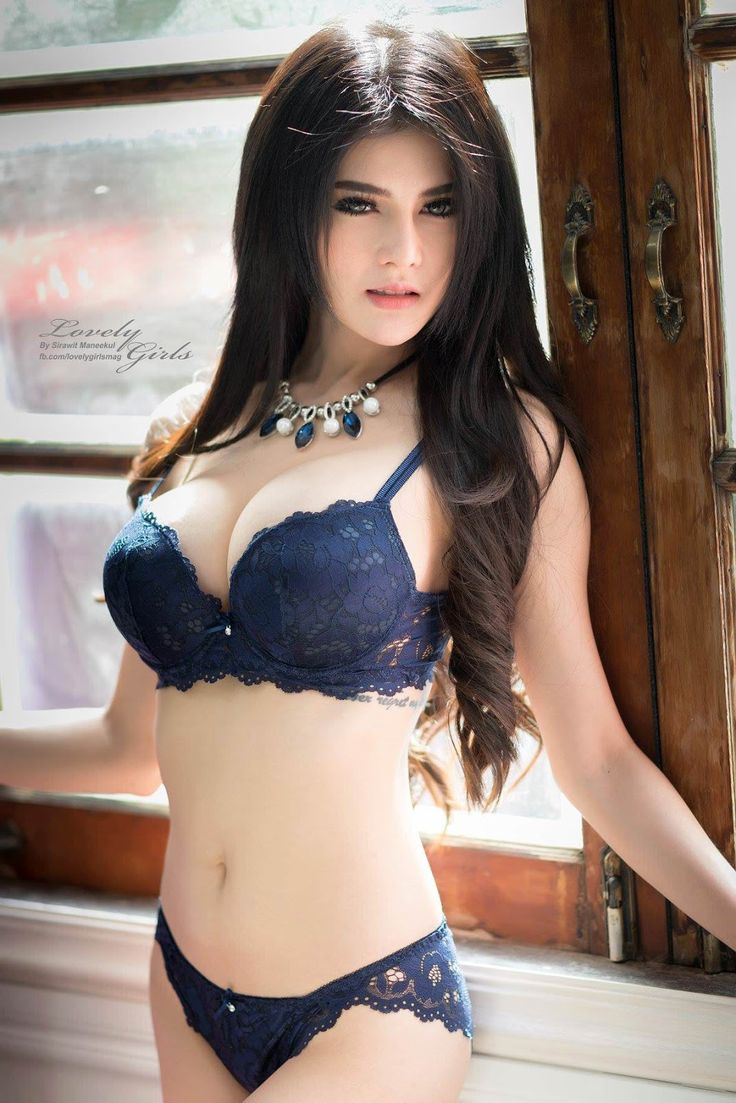Welcome To Sexy Hot Asian Girls Gallery Here We Have The