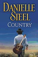 Country by Danielle Steel. As it deftly explores the complex ties between spouses, children, lovers, and friends, and dances between the past and the future, Danielle Steel s moving novel brilliantly captures the shock of sudden loss, and the freedom it can bring. Here America s most beloved novelist shares the enduring power of seizing the day. Carpe diem.