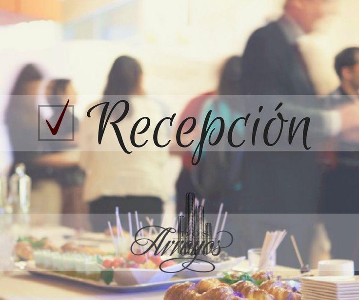 La recepción de tus invitados es una misión fundamental del anfitrión. ¡Deja que una #WeddingPlanner se encargue de todo! #OrganizacionDeEventosQueretaro #VestidoDeNovia #Catering #Novia #Bodas #Eventos #WeddingIdeas #Fiestas #EventPlanner #WeddingInspiration #Tendencias #WeddingDecor #Weddings #Decoration #DosArroyos #BodasEnQueretaro #Queretaro #Mexico #SalonParaFiestas #SalonParaEventos #JardinParaFiestas #JardinParaBodas https://goo.gl/fkPQ5Y