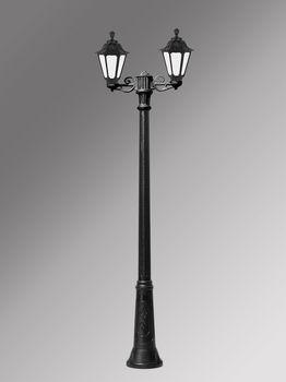 E26.157.S20AYE27 Италия Ricu Bisso/Rut Fumagalli Уличное Освещение