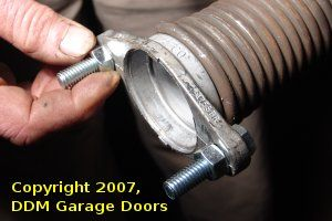 25 Best Ideas About Torsion Spring On Pinterest Garage