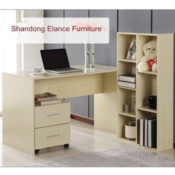 Barato mobiliario comercial escritorio de oficina de for Mobiliario oficina barato