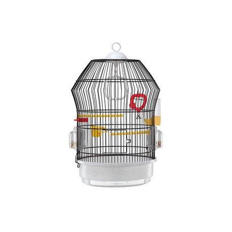 Ferplast cage Katy / http://www.animaux-market.com/cage-oiseau-ferplast-247