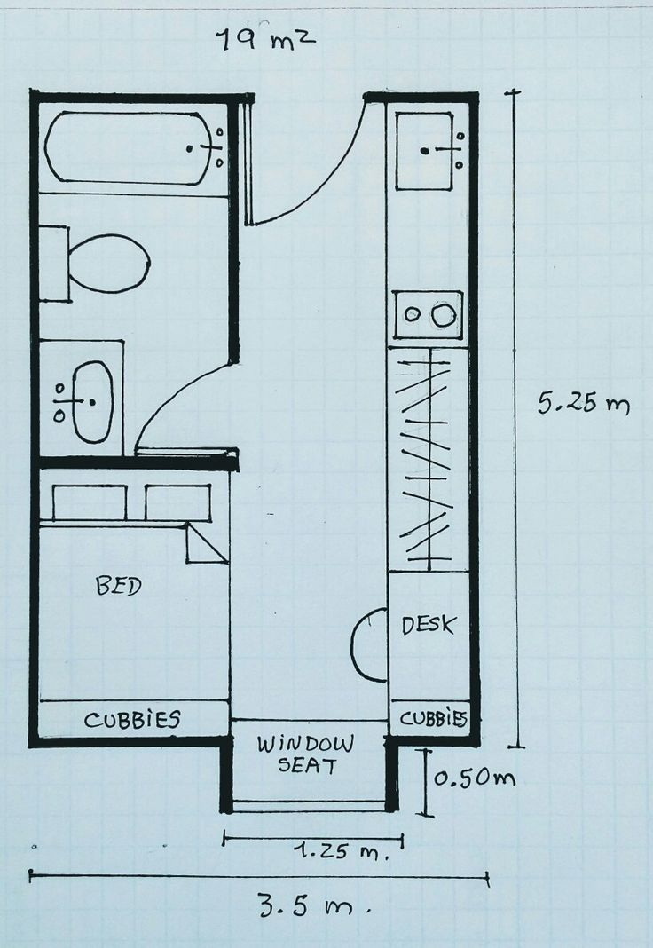 437 best 83Plan images on Pinterest Architecture, Floor plans and - copy blueprint construction limited